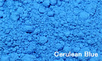 http://www.cad-red.com/jpn/image/material/pig_cerulean_blue.jpg